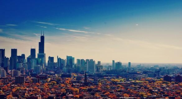 Čikago će biti prva destinacija avio kompanije Air Serbia
