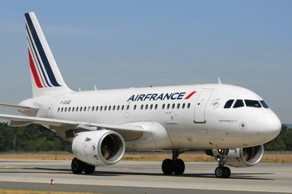 Avio kompanija Air France