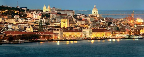 TAP Portugal uskoro Beograd Lisabon
