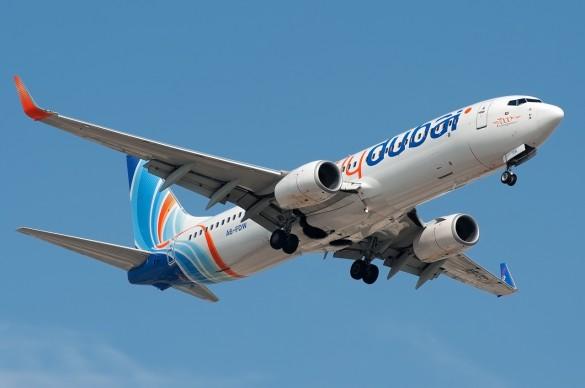 FlyDubai povoljno iz Beograda do aerodroma Dubai