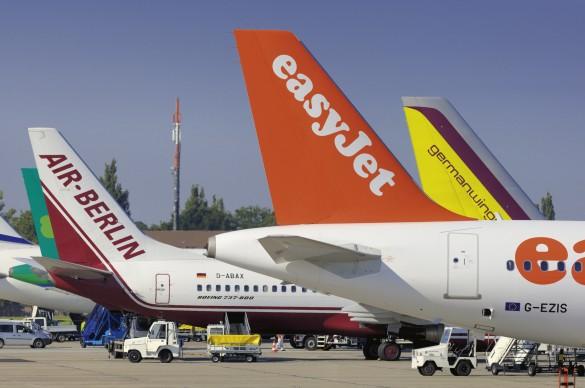 Low cost avio kompanije