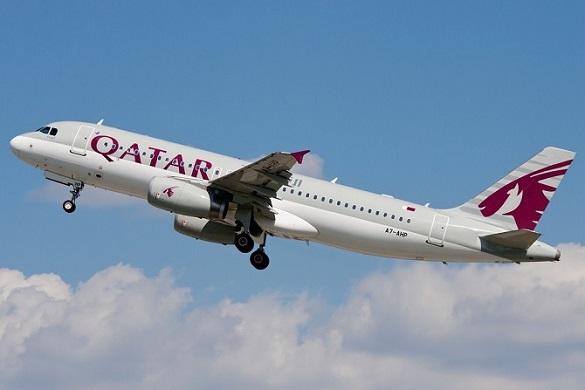 Promo akcija avio kompanije Qatar Airways