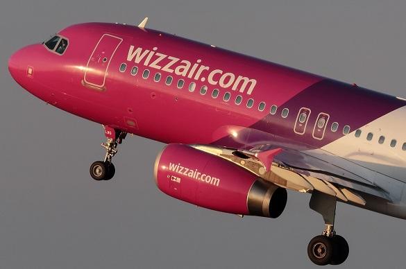 Low Cost avio kompanija Wizz Air Letovi iz Budimpešte