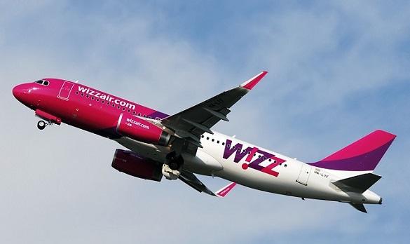 Low cost Avio kompanija Wizz Air uskoro u Nišu