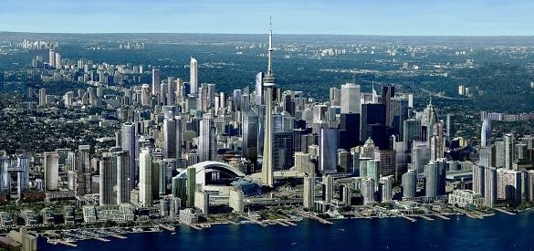 Air France promo akcija Beograd Toronto