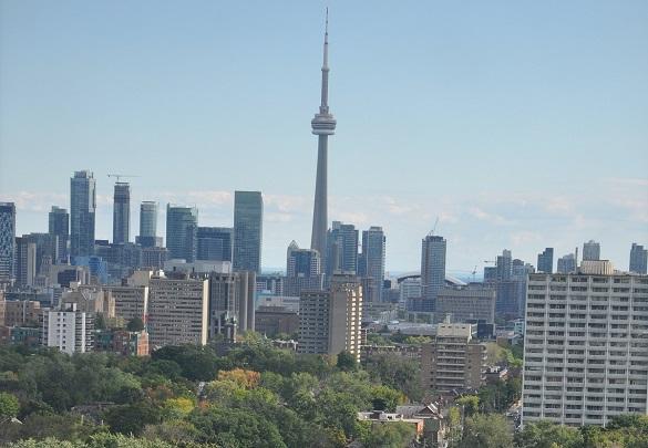 Alitalia Promo akcija Beograd Toronto