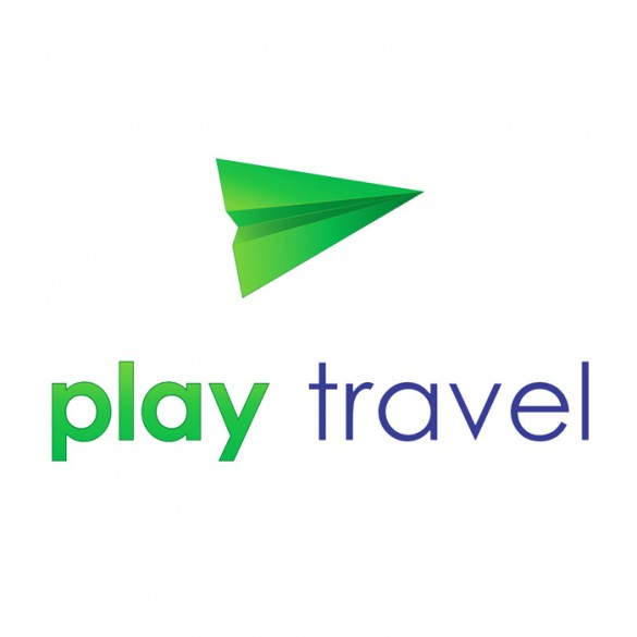 Play-Travel-Logo-New-Mail