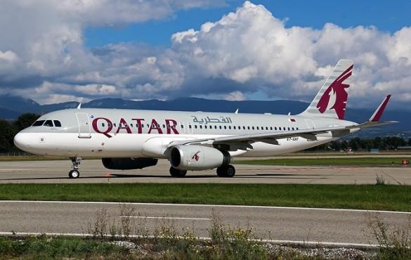 Veliki popust avio kompanije Qatar Airways