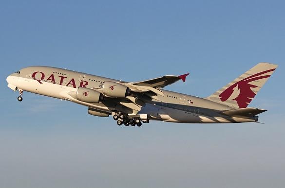 Qatar Airways promo cene Australija