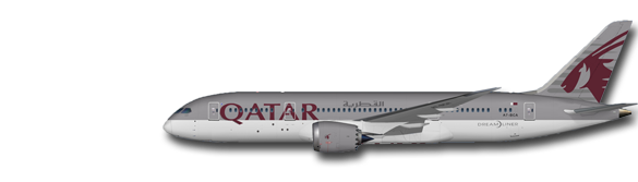 005 787-8 Qatae