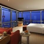 Grand Lisboa Hotel, Macau