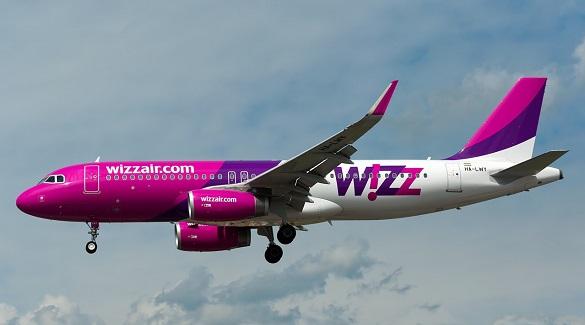 Wizz Air letovi Podgorica Nemacka Poljska