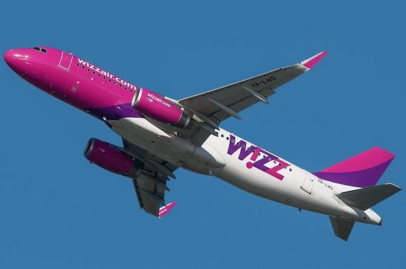 Wizz Air letovi iz Skoplja