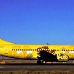 avio kompanije boje livreje (11)