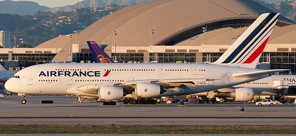 Air France promotivne cene avio karata Beograd