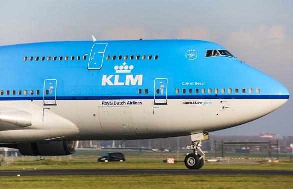 KLM promo akcija avio karte Beograd Amerika
