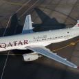 Qatar Airways globalna promotivna akcija avio karte