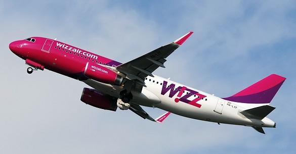Wizz Air Nis Memingen letovi