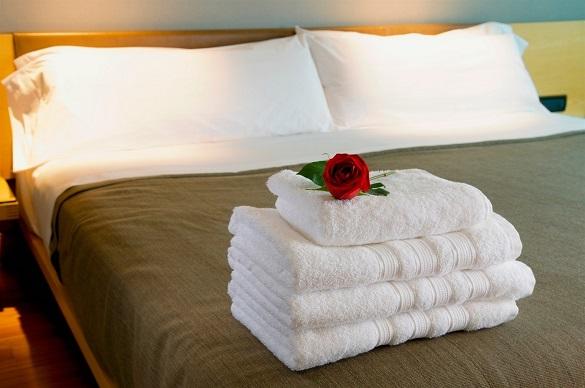 Peškiri među najčešćim stvarima koje turisti ukradu iz hotela