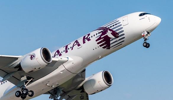 Qatar Airways promocija avio karte mart 2015