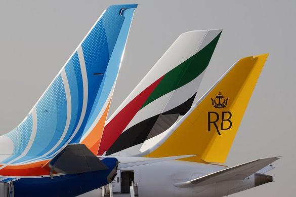 Beograd avio karte promotivne cene