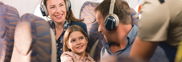 FlyDubai besplatne avio karte Beograd Dubai