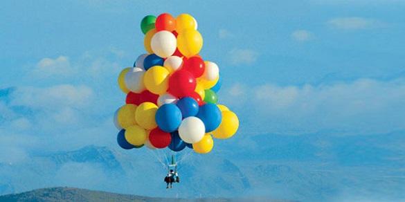 Friday Blog najludja odlaganja letova Lari avanturista