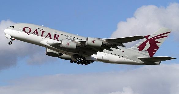Qatar Airways velika promotivna akcija maj 2015