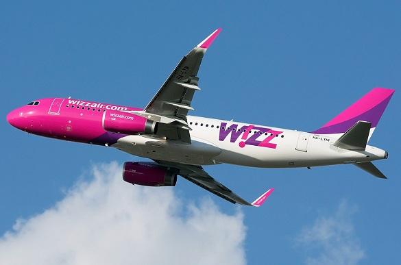 Wizz Air avio karte Beograd Nis