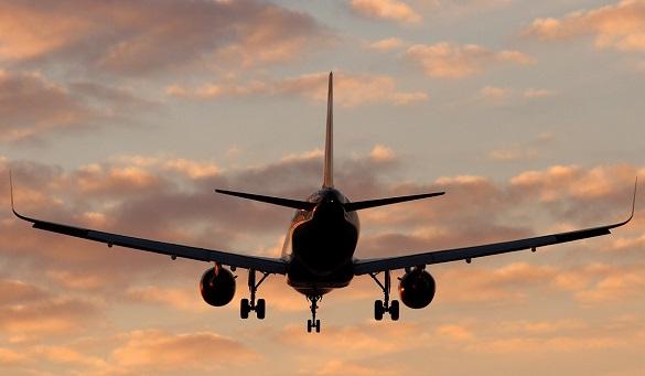 Avio kompanije biznis klasa Beograd avio karte
