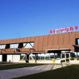 Aerodrom Nis Konstantin Veliki nove linije novi letovi
