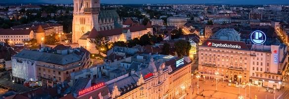 Air Serbia Beograd Zagreb avio karte