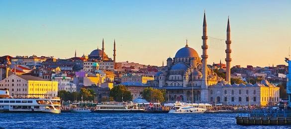 Air Serbia Happy Friday Beograd Istanbul