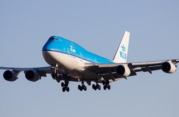 KLM jeftine avio karte Amerika Kanada Beograd