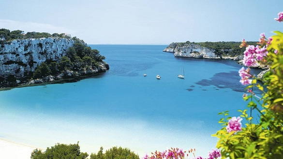 Menorka obozavacete ovo ostrvo Spanija (1)