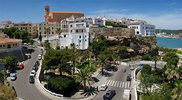 Menorka obozavacete ovo ostrvo Spanija (5)