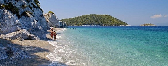 Skopelos Grcka savrseno ostrvo putovanje 3