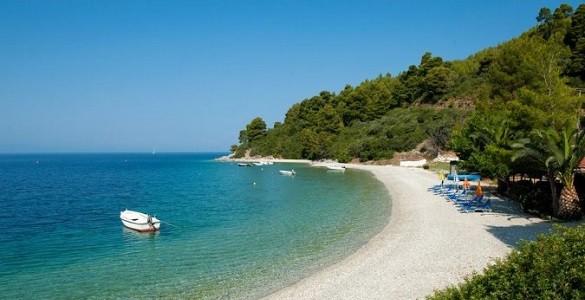 Skopelos Grcka savrseno ostrvo putovanje Panarmos