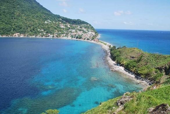 Friday Blog - Ove zemlje turisti izbegavaju bez razloga Dominika