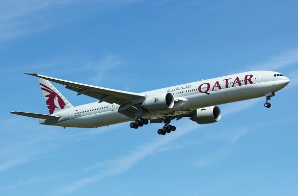 Qatar Airways popust za putovanja od septembra