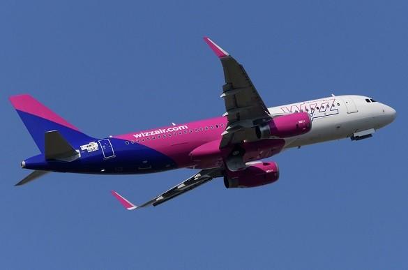 Wizz Air Letovi iz Nisa uspeh