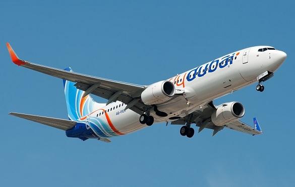 FlyDubai Veliki popust destinacije Beograd Dubai Mumbai Kolombo