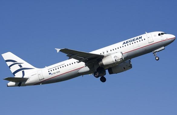Aegean Airlines Beograd Atina promotivna akcija