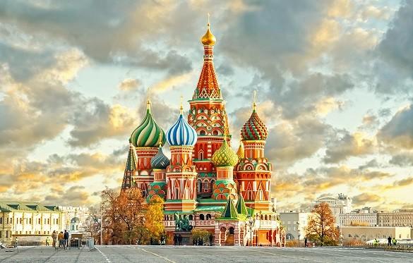Air Serbia avio karte Beograd Moskva promo cena