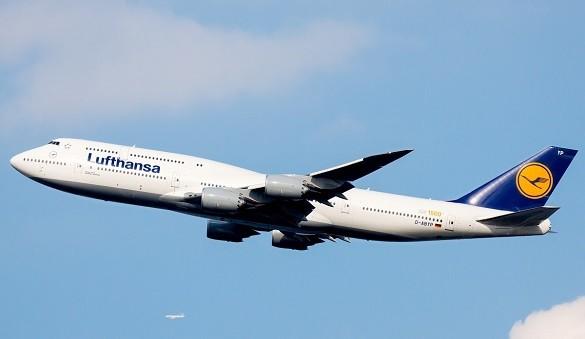 Avio kompanija Lufthansa povoljne avio karte SAD Kanada Beograd