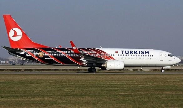 Friday Blog - Koje avio kompanije razumno naplaćuju promenu leta Turkish Airlines