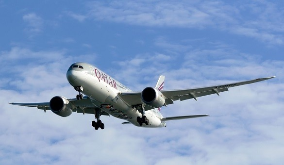 Qatar Airways Promo akcija avio karte Beograd Sangaj Bangkok Pert