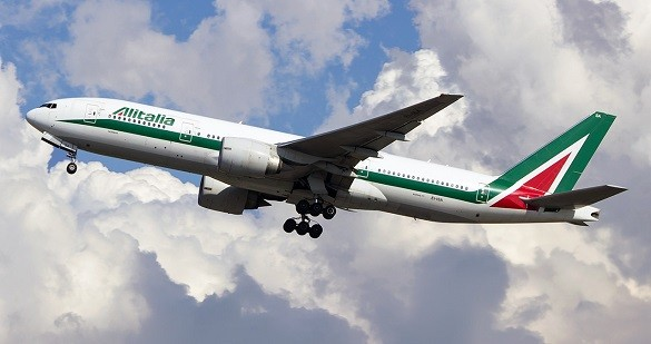 Alitalia promo akcija avio karte amerika kanada