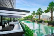 BKK_Hotel_Holiday_Inn_Sukhumvit