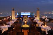 BKK_Hotel_Iebua_State_Tower